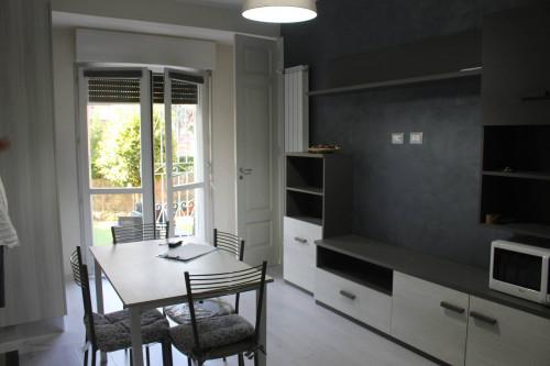 Vai alla scheda: Appartamento Affitto - Mercogliano (AV)   Torrette - Rif. 12830