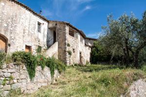 Vai alla scheda: Rustico / Casale / Corte Vendita Assisi