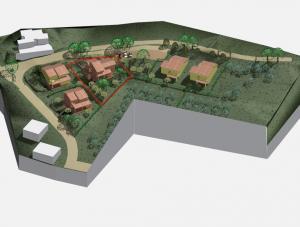 Vai alla scheda: Terreno  Residenziale Vendita Assisi