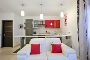 Vai alla scheda: Appartamento Vendita Monte Argentario