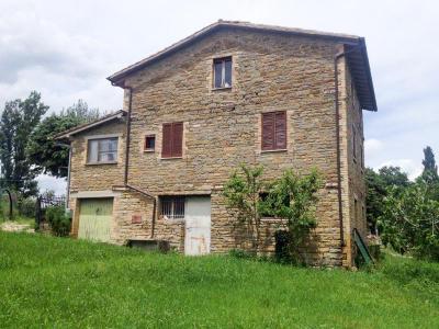Vai alla scheda: Casa indipendente Vendita Assisi