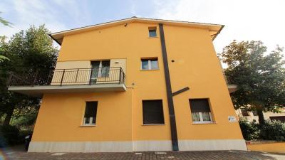 Vai alla scheda: Casa indipendente Vendita Perugia