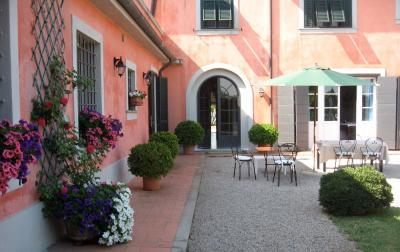 Vai alla scheda: Villa singola Vendita Orbetello