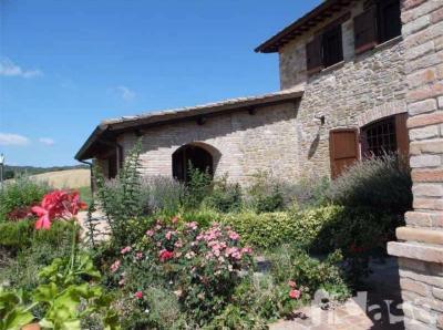 Vai alla scheda: Villa o villino Affitto Perugia