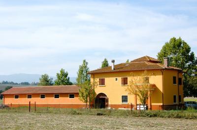 Vai alla scheda: Casa indipendente Vendita Montefalco