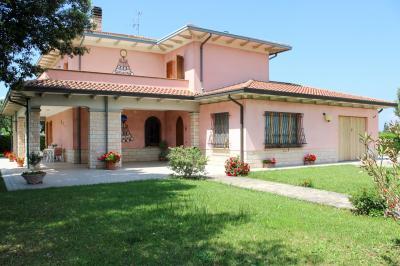 Vai alla scheda: Villa singola Vendita Spello