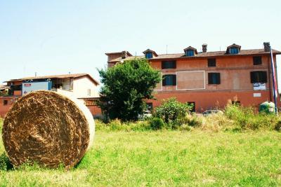 Vai alla scheda: Magazzino Affitto Roma