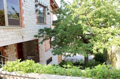 Vai alla scheda: Casa Semindipendente Vendita Assisi