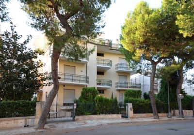 Vai alla scheda: Appartamento Vendita Lecce