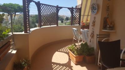 Vai alla scheda: Appartamento Vendita Terracina