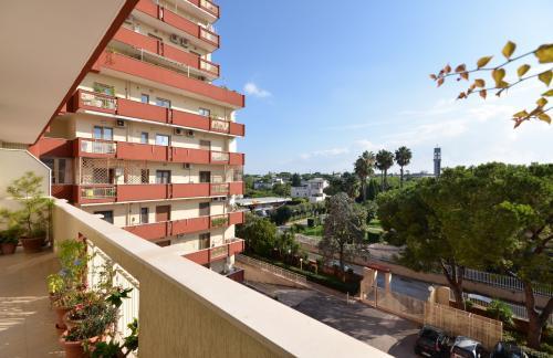 Vai alla scheda: Appartamento Vendita Bari