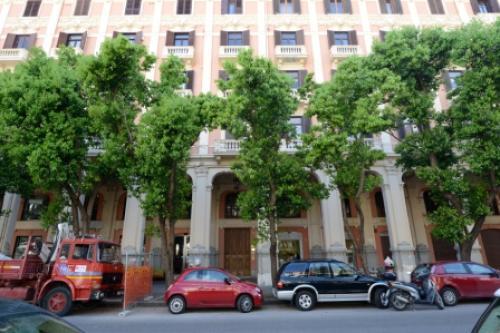 Vai alla scheda: Appartamento Vendita Salerno