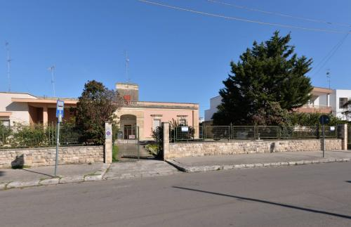Vai alla scheda: Villa singola Vendita Cavallino