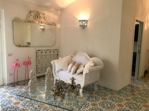Vai alla scheda: Villa singola Vendita Castellaneta