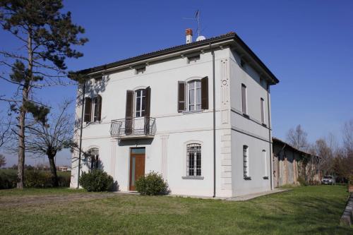 Vai alla scheda: Casa indipendente Vendita Villanova sull'Arda