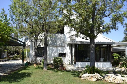 Vai alla scheda: Villa singola Vendita Noicattaro