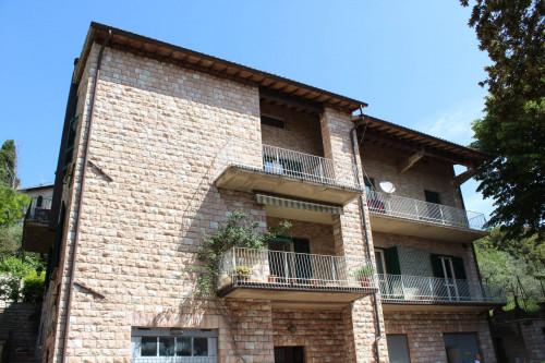 Vai alla scheda: Appartamento Vendita Assisi