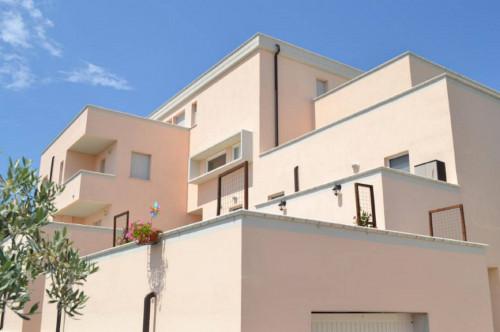Vai alla scheda: Appartamento Vendita Gualdo Cattaneo