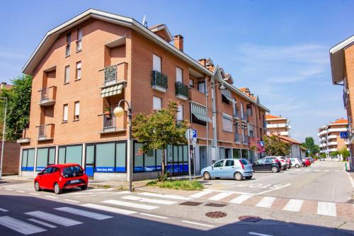 Vai alla scheda: Appartamento Vendita Vinovo