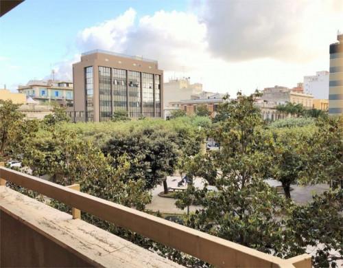 Vai alla scheda: Appartamento Vendita Brindisi