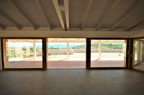 Vai alla scheda: Villa singola Vendita San Teodoro
