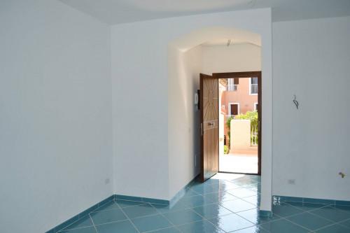 Vai alla scheda: Appartamento Vendita Pisticci