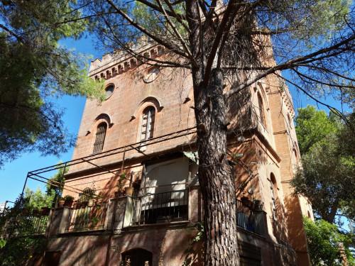 Vai alla scheda: Villa singola Vendita Crispiano