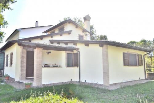 Vai alla scheda: Casa Semindipendente Vendita Spoleto
