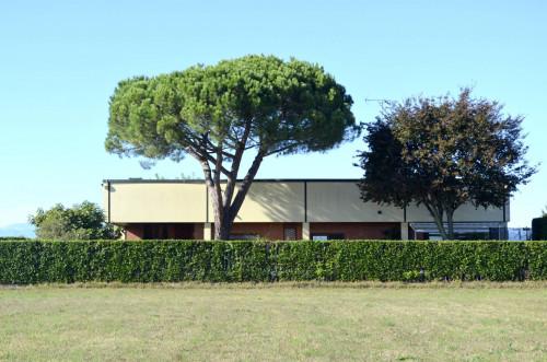 Vai alla scheda: Villa singola Vendita Oleggio