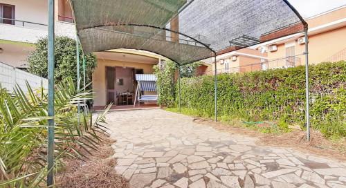 Vai alla scheda: Casa Vacanze Affitto Tarquinia