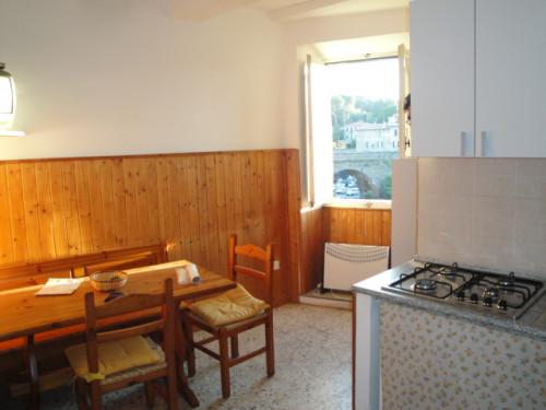 Vai alla scheda: Appartamento Affitto Viterbo