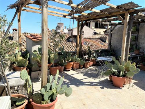 Vai alla scheda: Appartamento Vendita Viterbo