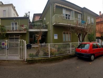Vai alla scheda: Casa Semindipendente Vendita Rimini