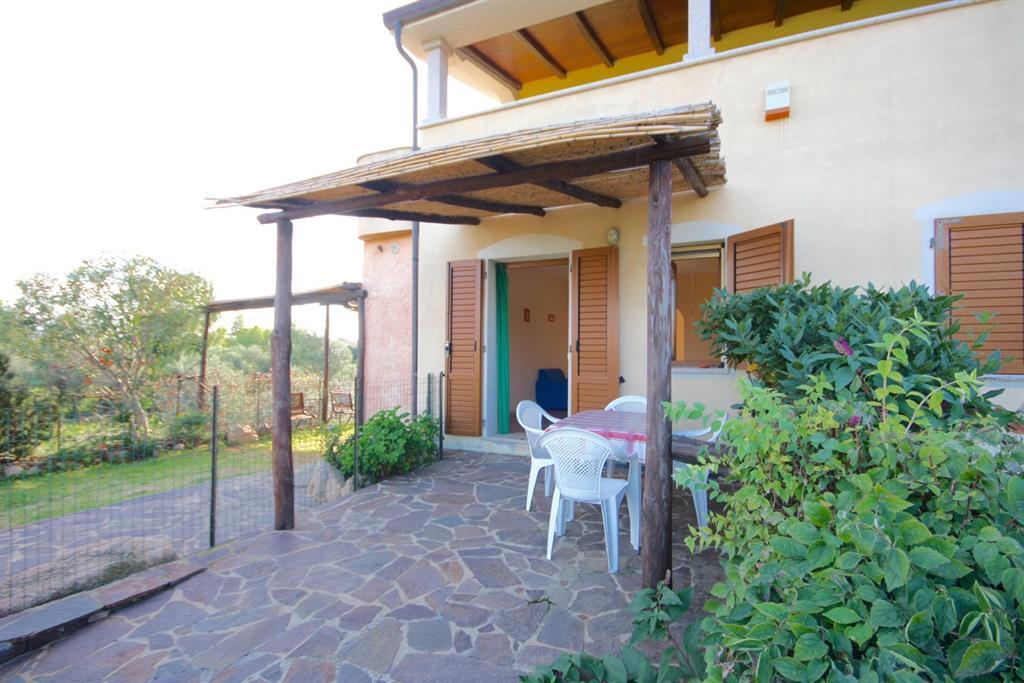 Foto - Appartamento In Vendita Olbia (ot)