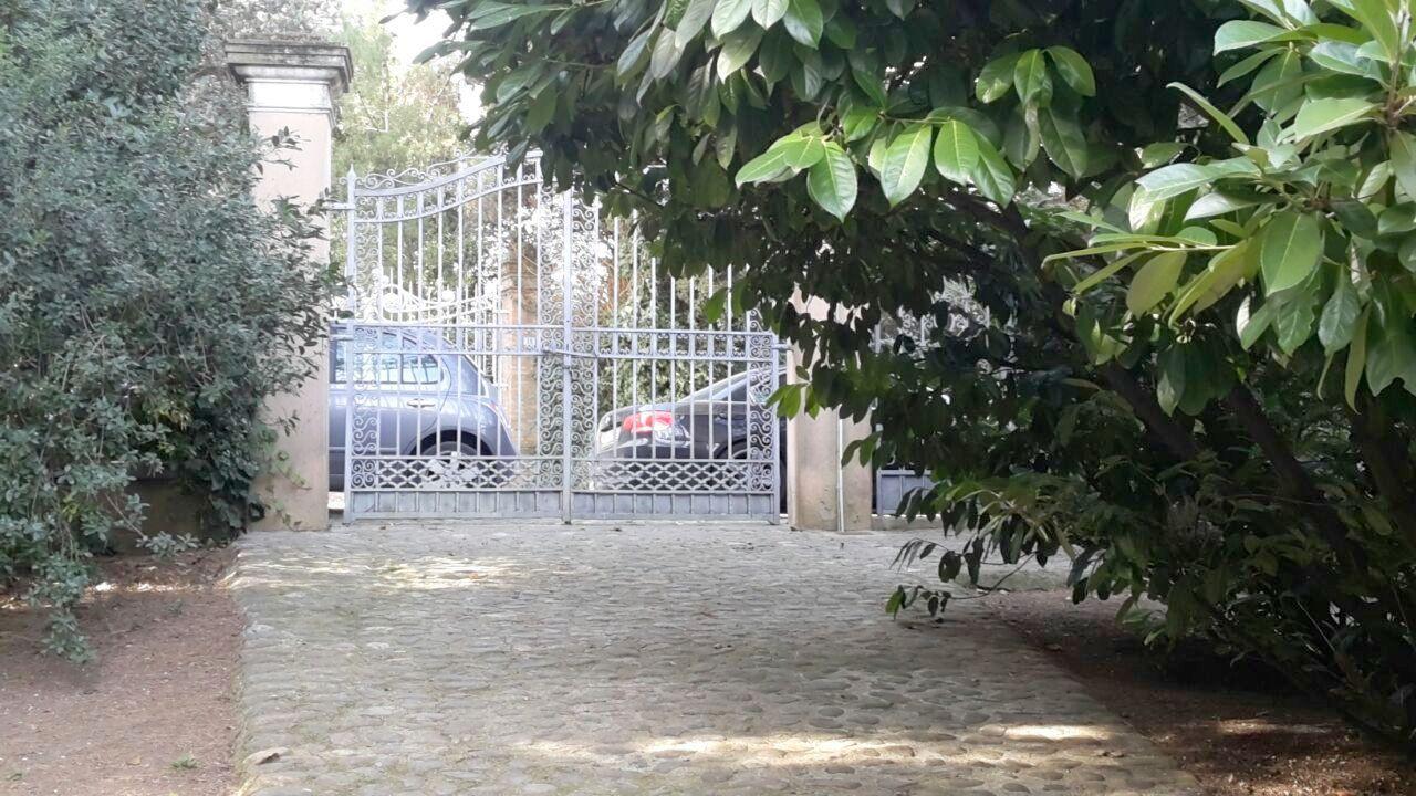 Soluzione Indipendente in vendita a Misano Adriatico, 5 locali, zona Zona: Scacciano, Trattative riservate | Cambio Casa.it