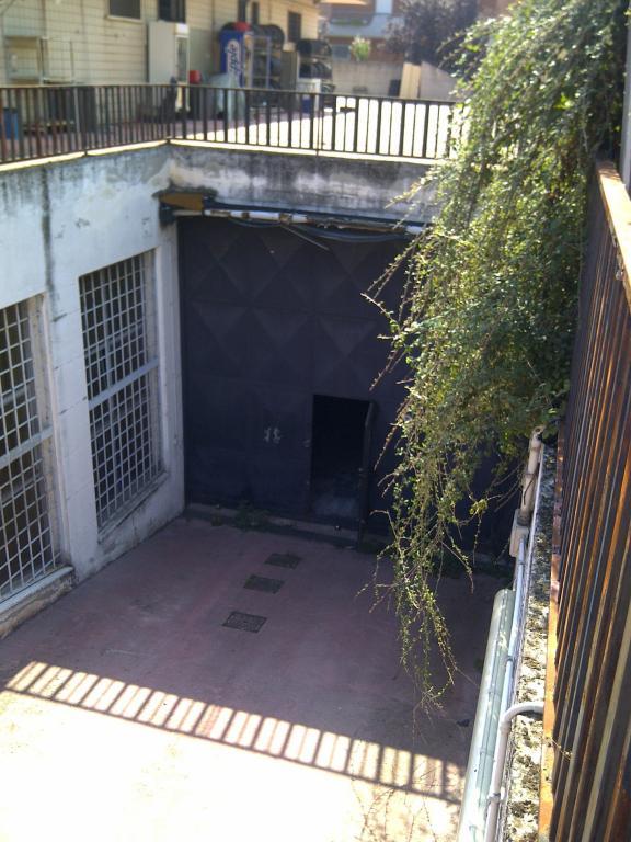 Negozio / Locale in affitto a Ciampino, 9999 locali, prezzo € 4.500 | Cambio Casa.it