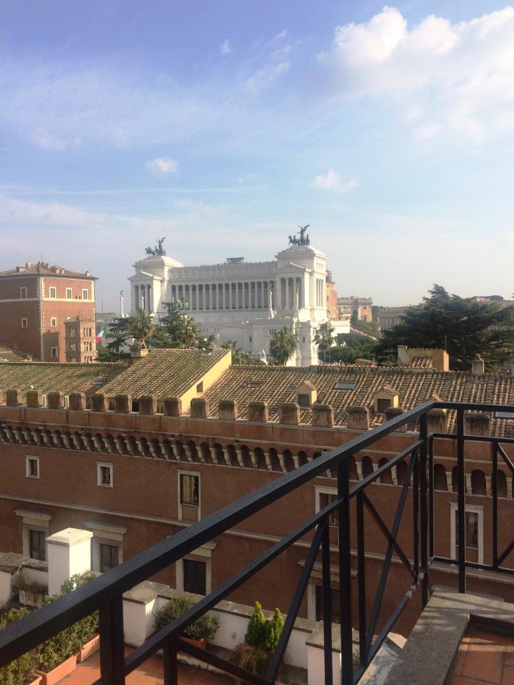 Cbi038 29275 appartamento in affitto a roma centro for Locali commerciali roma centro affitto