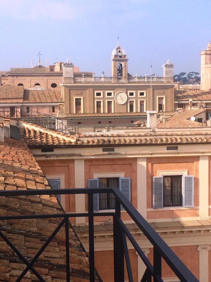 cbi038 29275 appartamento in affitto a roma centro