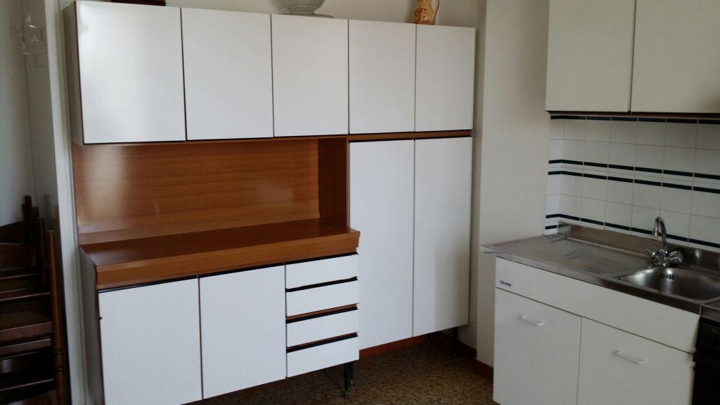 Appartamento in affitto a Misano Adriatico, 3 locali, zona Località: misanomare, prezzo € 3.850 | Cambio Casa.it