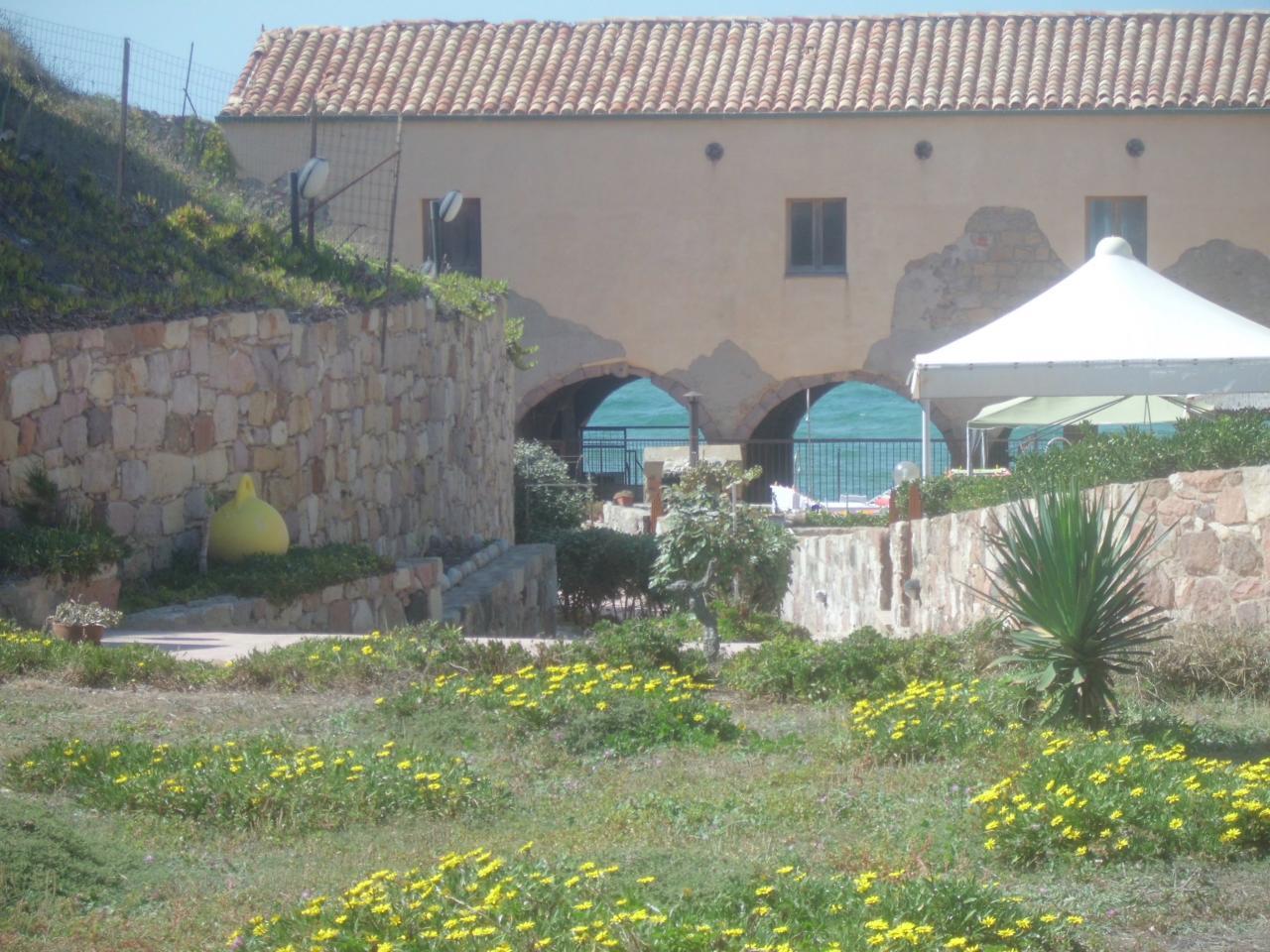 Appartamento in vendita a Gonnesa, 6 locali, prezzo € 780.000 | Cambio Casa.it