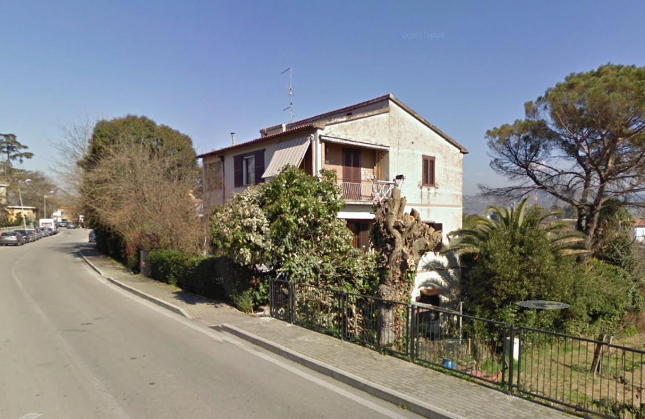 Altro in Vendita a Civita Castellana