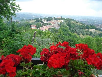Soluzione Indipendente in vendita a Montefiore Conca, 8 locali, prezzo € 380.000 | Cambio Casa.it