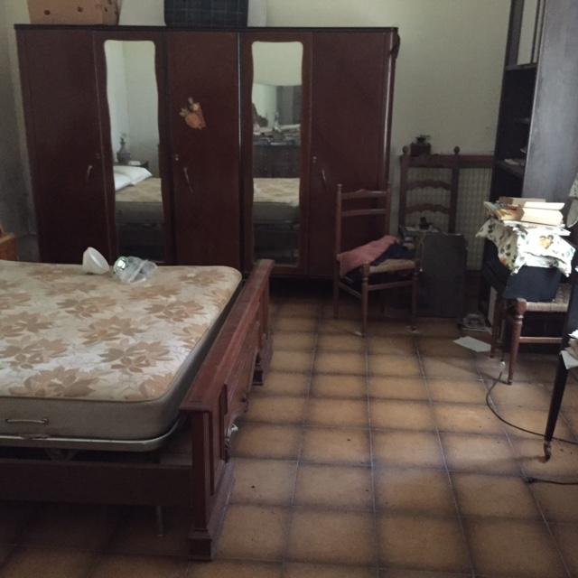 Cbi006 11 63 15 porzione di casa in vendita a civita for Piccoli progetti di casa castellana