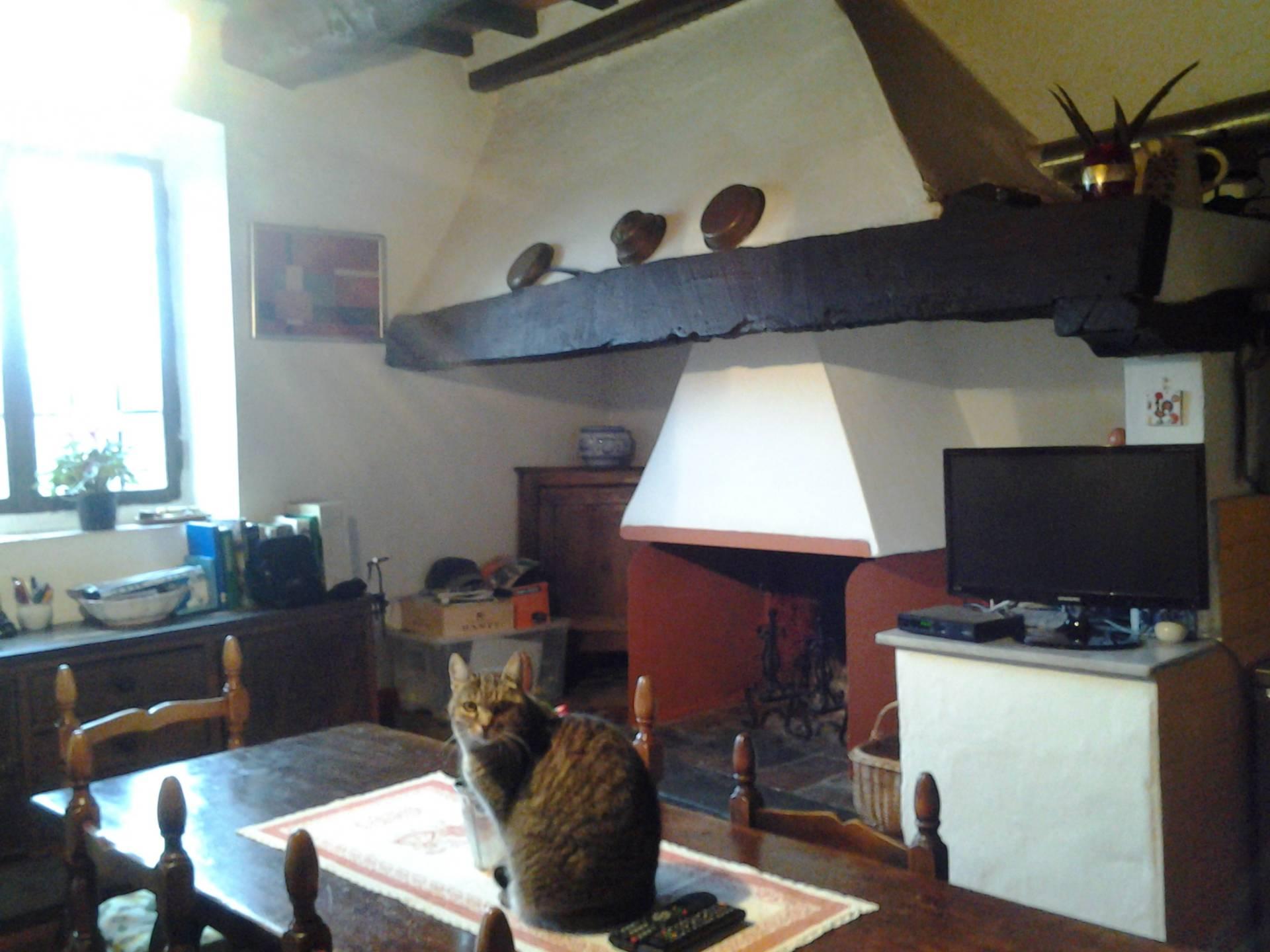 Rustico / Casale in vendita a San Casciano in Val di Pesa, 15 locali, prezzo € 685.000 | Cambio Casa.it