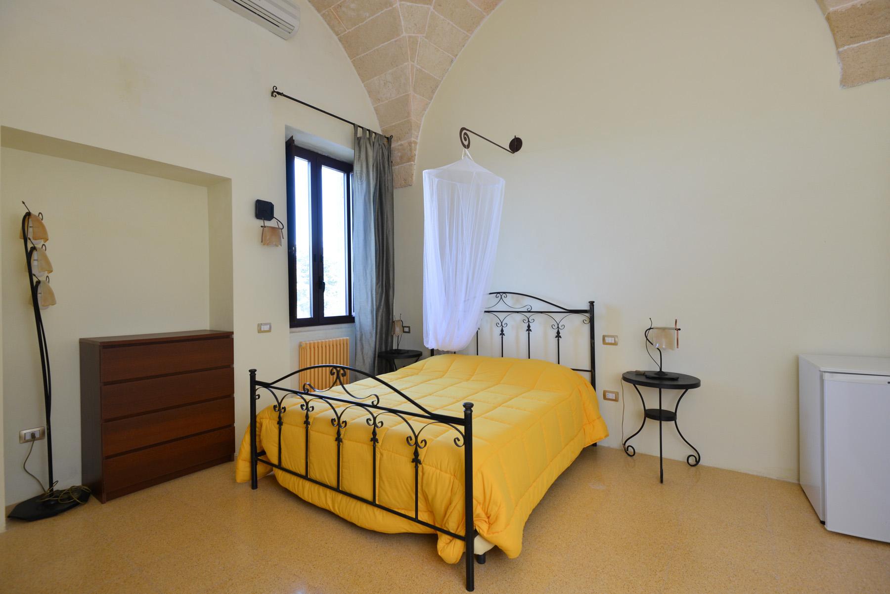 Cbi069 541 le056 villa singola in vendita a nard for Non solo salotti luxury