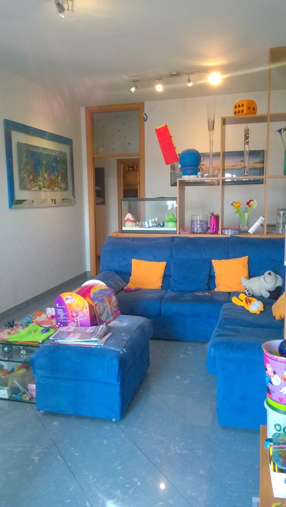 Appartamento in vendita a Coriano, 3 locali, zona Località: CORIANO, prezzo € 180.000 | Cambio Casa.it