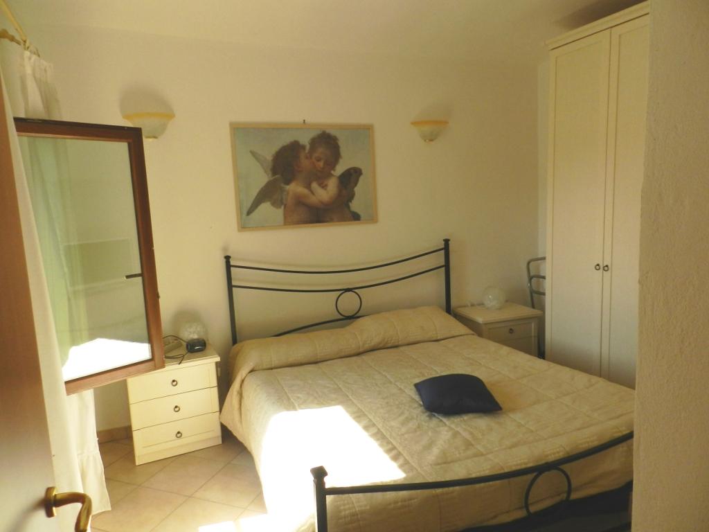 Bilocale Tarquinia Via Menotti Garibaldi 3