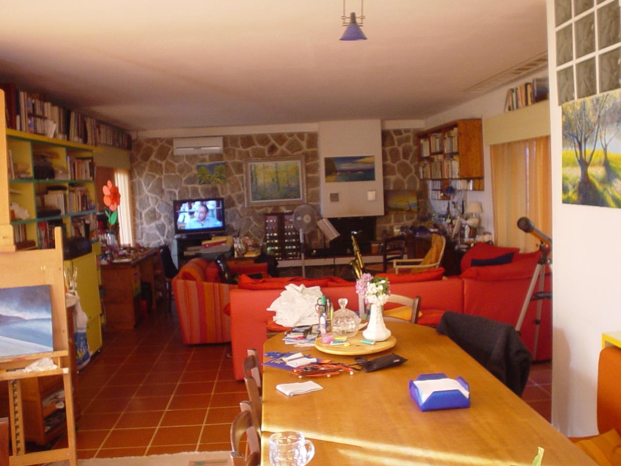 Villa in vendita a Portoferraio, 13 locali, zona Località: LaBiodola, prezzo € 1.350.000 | Cambio Casa.it