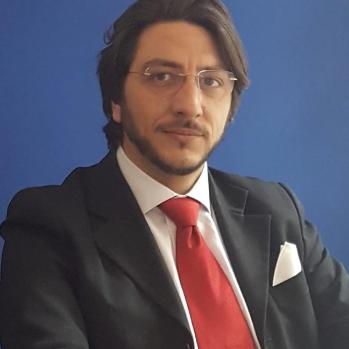 Michele Cafasso