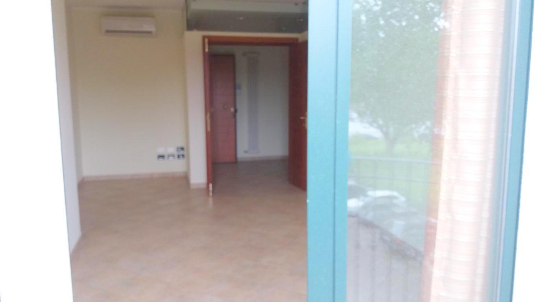 Ufficio / Studio in affitto a Riccione, 9999 locali, zona Località: PAESE, prezzo € 9.600 | Cambio Casa.it